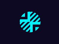Ice - Logo 004