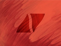 Icon Bamundi brand