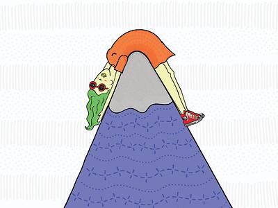 pardon resmi tekrar yükledim animation design illustration
