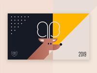 Spline Studio Wallpapers