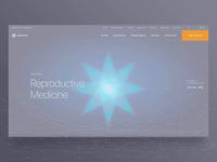 Reproductive Medicine Clinic