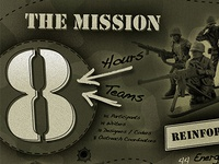 Info Wars Infographic