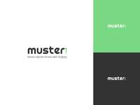 Muster Branding