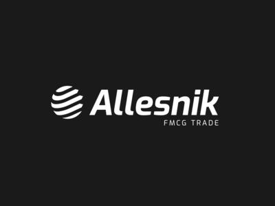 Allesnik Branding