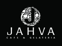 Jahva Cafe
