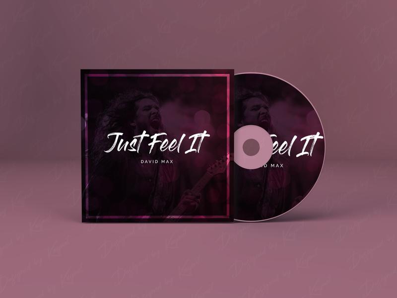 Cd Artwork logo design illustration mixtape artwork music branding cd artwork cd cover cd design album art album cover
