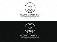 Exercourse Logo