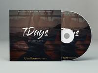 7 Days of self Love