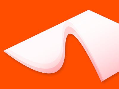 Flowze App app logo brand