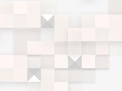 Tiles? Tiles! texture tile photoshop ui experiment