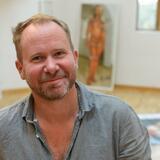 Erlend Helling-Larsen