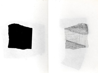 Carbon books artistic expression art abstract norway drawing