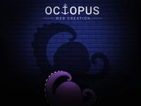 Octopus Web Creation