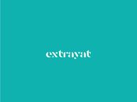 EXTRAyaT