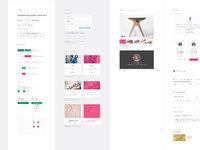 Opendesk design styleguide v2