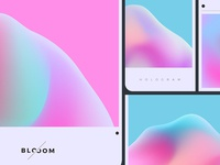 Hologram Gradients