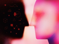 The Dark Side of Personal Data