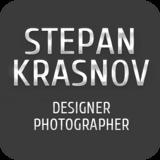 Stepan Krasnov