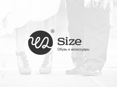 42 size shoes accessories size 42 logo