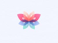Butterfly | Flower