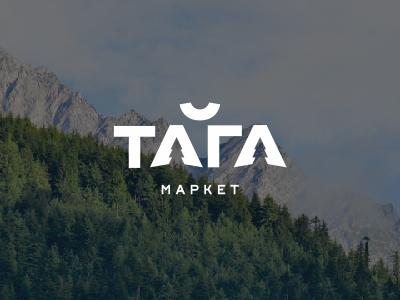 TaigaMarket (2) forest market taiga