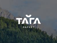 TaigaMarket (2)