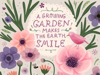 Cynthiajacquette Gardenjournal 600