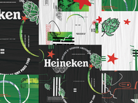 Heineken Exploration