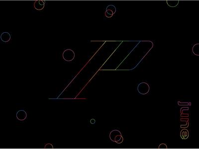 Playlist Cover - June