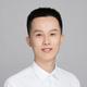chen zhenghao