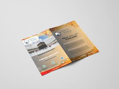 02 01 2020 flyer design