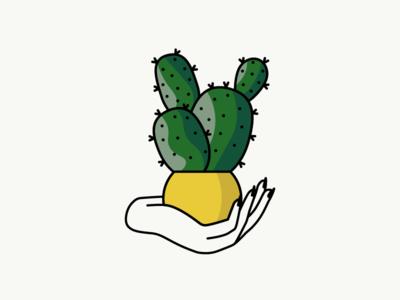 Plant Mamas