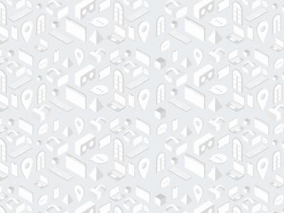 VR Pattern