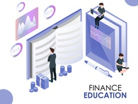 Finance Education