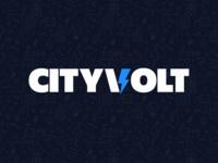 City Volt