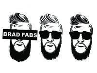 BradFabs