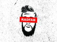 RadFab