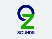 Oz Sounds