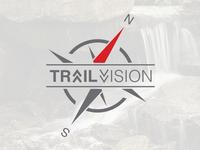 Trail Vision Logo