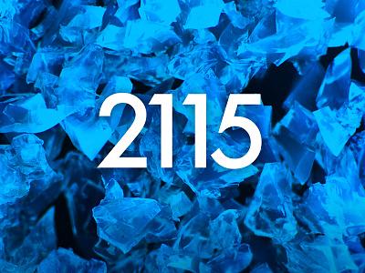 2 1 1 5 glow years 100 hundred jelly gelatin future futura uv light