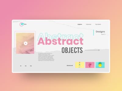 Abstro