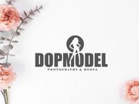 Logo DOP Model