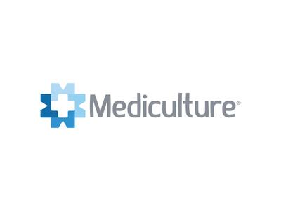 Mediculture