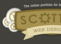 Scottify Logo