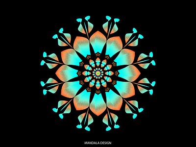 Mandala mandala design mandalas mandala illustration design