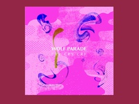 #6: Wolf Parade - Cry Cry Cry