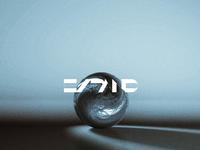 ––3d_experiments