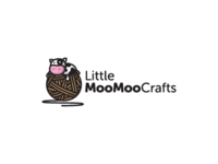 Little Moo Moo Crafts