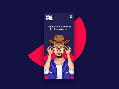 Prowin Studio   Praveen Singh Solanki UI web ui ux web site web app web ux web ui website design webdesign web design website web uidesign ui design app ui ux ui  ux app design uiux ui design creative