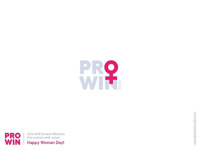 Happy Woman Day   woman day wishes   Prowin Studio woman day creative social media design socal media wish creative woman day wishes woman day design 8 march 8march wishes happywomanday happy womanday woman logo day woman